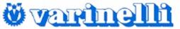 varinelli